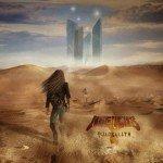 REGULUS – Quadralith