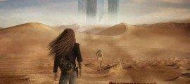 REGULUS - Quadralith album artork, REGULUS - Quadralith album cover, REGULUS - Quadralith cover artwork, REGULUS - Quadralith cd cover