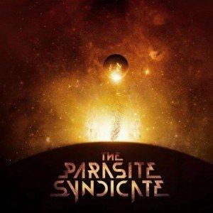 The Parasite Syndicate - The Parasite Syndicate album artwork, The Parasite Syndicate - The Parasite Syndicate album cover, The Parasite Syndicate - The Parasite Syndicate cover artwork, The Parasite Syndicate - The Parasite Syndicate cd cover