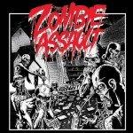 Zombie Assault – Video Nasty