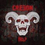 Creeon – Help