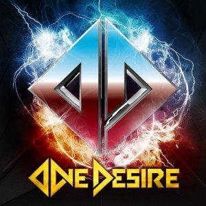 one desire - one desire album artwork, one desire - one desire album cover, one desire - one desire cover artwork, one desire - one desire cd cover