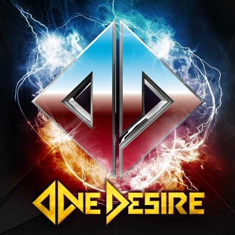 one desire - one desire album artwork, one desire - one desire album cover, one desire - one desire cover artwork, one desire - one desire cd cover
