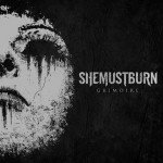 She Must Burn – Grimoire