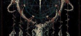 Anomalie - Visions album artwork, Anomalie - Visions album cover, Anomalie - Visions cover artwork, Anomalie - Visions cd cover
