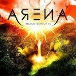 Arena – Thiago Bianchi's Arena