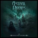 Astral Doors – Black Eyed Children