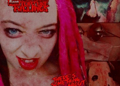 Basement Torture Killings - Theres Something About Beryl album artwork, Basement Torture Killings - Theres Something About Beryl album cover, Basement Torture Killings - Theres Something About Beryl cover artwork, Basement Torture Killings - Theres Something About Beryl cd cover