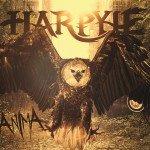 Harpyie – Anima
