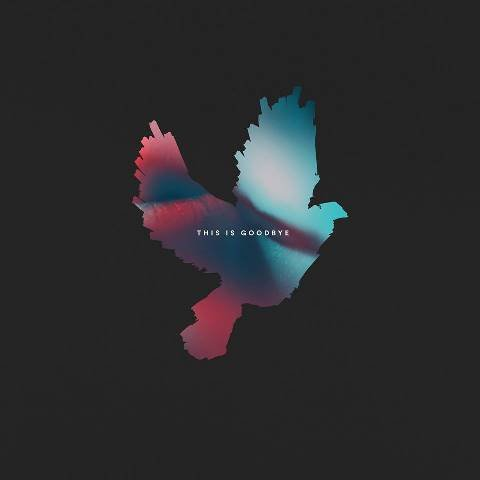 Imminence - This Is Goodbye album artwork, Imminence - This Is Goodbye album cover, Imminence - This Is Goodbye cover artwork, Imminence - This Is Goodbye cd cover