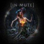 [In Mute] – Gea