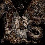 Inferno – Gnosis Kardias (Of Transcension and Involution)