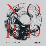 Nord – Play Restart