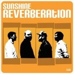 Sunshine Reverberation – Sunshine Reverberation