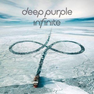 deep purple - infinite album artwork, deep purple - infinite album cover, deep purple - infinite cover artwork, deep purple - infinite cd cover