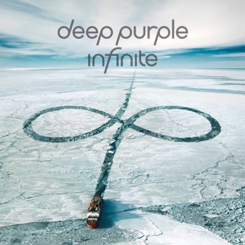 deep purple - infinite album artwork, deep purple - infinite album cover, deep purple - infinite cover artwork, deep purple - infinite cd cover