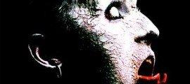 eli van pike - welcome to my dark side album artwork, eli van pike - welcome to my dark side album cover, eli van pike - welcome to my dark side cover artwork, eli van pike - welcome to my dark side cd cover