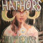Hathors – Panem Et Circenses