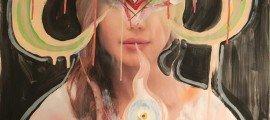 hathors - Panem Et Circenses album artwork, hathors - Panem Et Circenses album cover, hathors - Panem Et Circenses cover artwork, hathors - Panem Et Circenses cd cover
