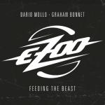EZOO – Feeding The Beast