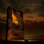 HAREM SCAREM – United