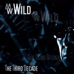 M.W. Wild – The Third Decade