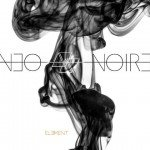 NEO NOIRE – Element