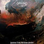 Netherbird – Hymns From Realms Yonder