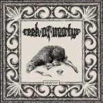 REEK OF MARTYR – HERETIC (DEMO 2017)