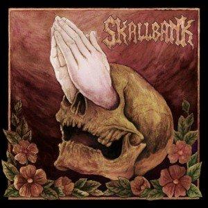Skallband - Grav Efter Grav album artwork, Skallband - Grav Efter Grav album cover, Skallband - Grav Efter Grav cover artwork, Skallband - Grav Efter Grav cd cover