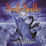 Soulspell – The Second Big Bang