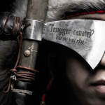 Tengger Cavalry – Die On My Ride