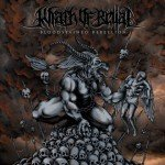 Wrath of Belial – Bloodstained Rebellion