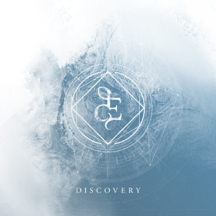 dEMOTIONAL - Discovery album artwork, dEMOTIONAL - Discovery album cover, dEMOTIONAL - Discovery cover artwork, dEMOTIONAL - Discovery cd cover