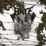 Hate – Tremendum