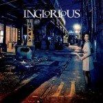 INGLORIOUS – II