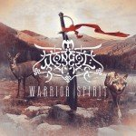 Mongol – Warrior Spirit