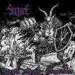 Satanize – Death Mass Execution