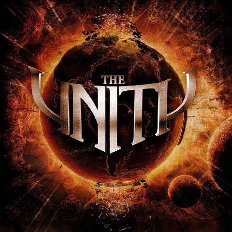 the unity - the unity album artwork, the unity - the unity album cover, the unity - the unity cover artwork, the unity - the unity cd cover