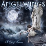 Angelwings – The Edge Of Innocence