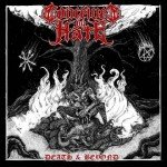 Conceived by Hate – Death & Beyond