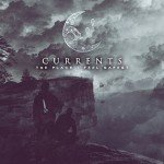 Currents – The Place I Feel Safest