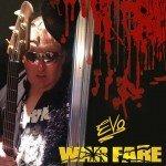 EVO – Warfare