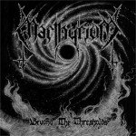 MARTHYRIUM – BEYOND THE THRESHOLDS