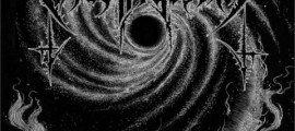 Marthyrium - Beyond the Thresholds album artwork, Marthyrium - Beyond the Thresholds album cover, Marthyrium - Beyond the Thresholds cover artwork, Marthyrium - Beyond the Thresholds cd cover
