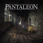 Pantaleon – Virus