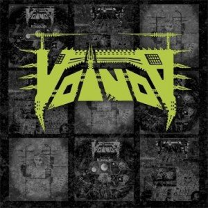 "Voivod – ""Build Your Weapons"": The Very Best Of The Noise Years 1986-1988 album artwork, Voivod – ""Build Your Weapons"": The Very Best Of The Noise Years 1986-1988 album cover, Voivod – ""Build Your Weapons"": The Very Best Of The Noise Years 1986-1988 cover artwork, Voivod – ""Build Your Weapons"": The Very Best Of The Noise Years 1986-1988 cd cover"