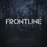 FRONTLINE – Cold World