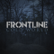 FRONTLINE - Cold World album artwork, FRONTLINE - Cold World album cover, FRONTLINE - Cold World cover artwork, FRONTLINE - Cold World cd cover