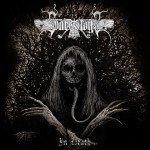 Svartsyn – In Death